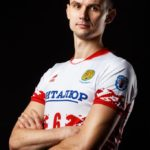 Okulich Sergej