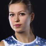 Smirnova Nadezhda