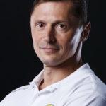 Kuznetsov Sergej Vitalevich