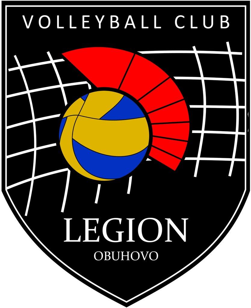 Legion (Obukhovo)