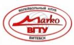 Marco-VSTU (Vitebsk)