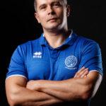 Варибрус Тимофей Игоревич