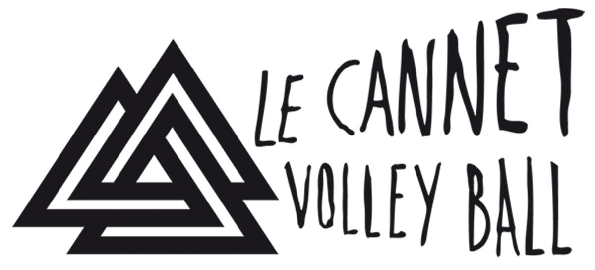 Rocheville Le Cannet (Франция)