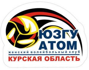 ЮЗГУ-Атом (Курск)