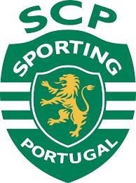 SC Portugal LISBOA (Португалия)