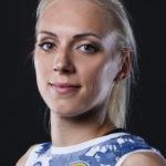 Sokolchik (Silanteva) Ekaterina
