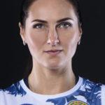 Kovalchuk Oksana