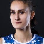 Fatulaeva Polina