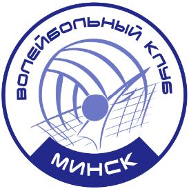 Минчанка-2