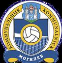 Коммунальник Могилев