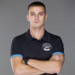 Иванников Антон Алексеевич
