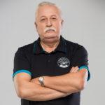 Гончаров Виктор Федорович