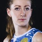 Пальчевская Ольга