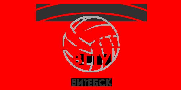 Марко-ВГТУ (Витебск)