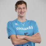 Абраменко Дмитрий