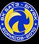 БАТЭ-БГУФК (Борисов)