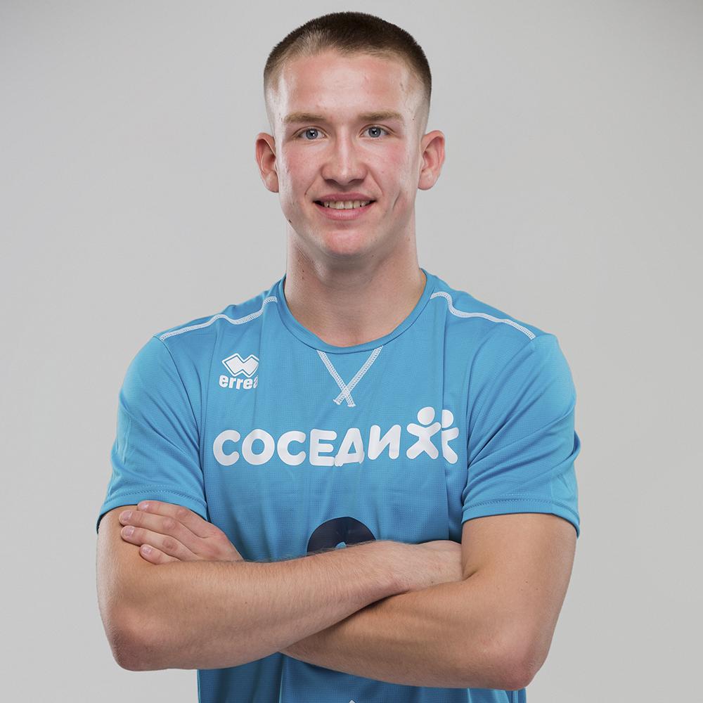 Ратуцкий Алексей