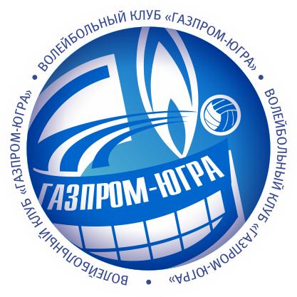 Газпром-Югра (Сургут)