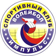 Импульс (Волгодонск)