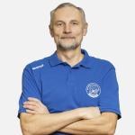 Фандо Виктор Павлович