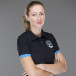 Пальчевская Ольга Сергеевна