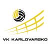 VK ČEZ KARLOVARSKO (Чехия)