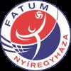 Fatum NYÍREGYHÁZA (Венгрия)